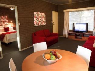 /de-de/parkview-motor-inn/hotel/wangaratta-au.html?asq=jGXBHFvRg5Z51Emf%2fbXG4w%3d%3d