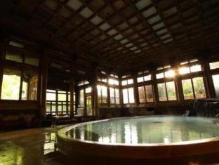 /cs-cz/yorozuya-annex-yurakuan/hotel/nagano-jp.html?asq=jGXBHFvRg5Z51Emf%2fbXG4w%3d%3d