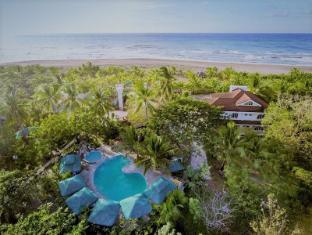 /ar-ae/la-parola-orchids-beach-resort/hotel/antique-ph.html?asq=jGXBHFvRg5Z51Emf%2fbXG4w%3d%3d