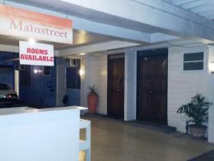 /da-dk/mainstreet-pension-house/hotel/bacolod-negros-occidental-ph.html?asq=jGXBHFvRg5Z51Emf%2fbXG4w%3d%3d