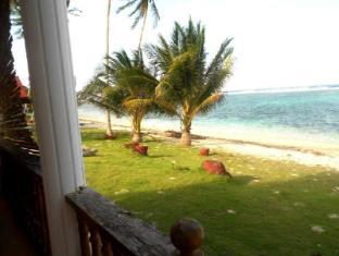 /de-de/white-sands-paradise-beach-resort/hotel/siargao-islands-ph.html?asq=jGXBHFvRg5Z51Emf%2fbXG4w%3d%3d