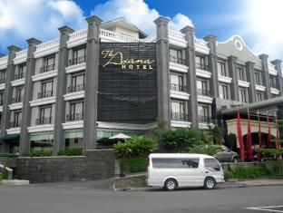 /da-dk/the-axana-hotel/hotel/padang-id.html?asq=jGXBHFvRg5Z51Emf%2fbXG4w%3d%3d