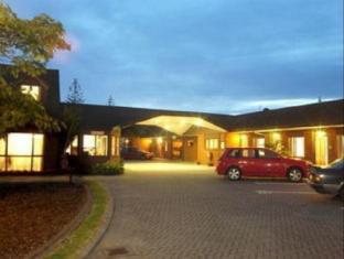 /ar-ae/champers-motor-lodge/hotel/gisborne-nz.html?asq=jGXBHFvRg5Z51Emf%2fbXG4w%3d%3d
