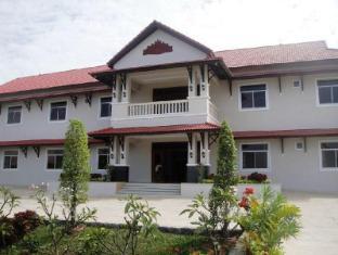 /bg-bg/reaksmey-krong-kep-guesthouse/hotel/kep-kh.html?asq=jGXBHFvRg5Z51Emf%2fbXG4w%3d%3d
