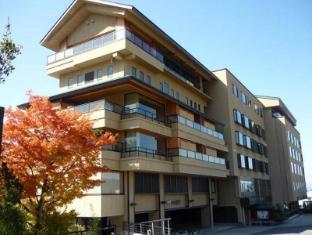/cs-cz/aburaya-tousen/hotel/nagano-jp.html?asq=jGXBHFvRg5Z51Emf%2fbXG4w%3d%3d