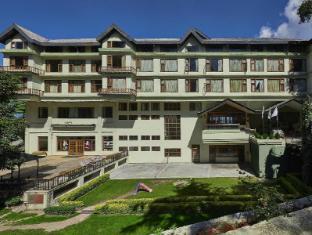 Club Mahindra Mashobra - Shimla