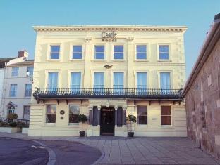 /bg-bg/castle-house-hotel/hotel/hereford-gb.html?asq=jGXBHFvRg5Z51Emf%2fbXG4w%3d%3d