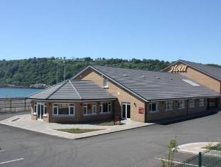 /de-de/curran-court-hotel/hotel/larne-gb.html?asq=jGXBHFvRg5Z51Emf%2fbXG4w%3d%3d
