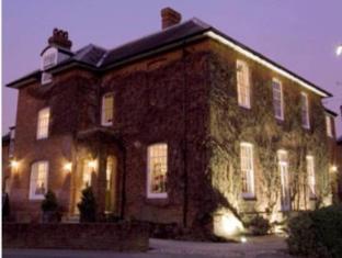 /bg-bg/the-king-s-head/hotel/winchester-gb.html?asq=jGXBHFvRg5Z51Emf%2fbXG4w%3d%3d