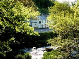 /ca-es/the-rockford-inn/hotel/lynton-gb.html?asq=jGXBHFvRg5Z51Emf%2fbXG4w%3d%3d