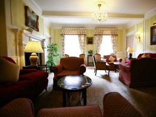 /da-dk/the-shelleys-hotel/hotel/lewes-gb.html?asq=jGXBHFvRg5Z51Emf%2fbXG4w%3d%3d