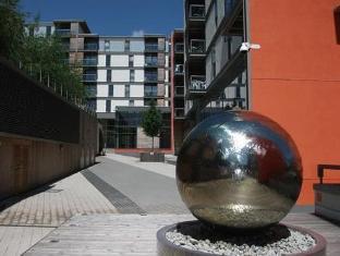 /da-dk/city-stay-vizion-garden-apartments/hotel/milton-keynes-gb.html?asq=jGXBHFvRg5Z51Emf%2fbXG4w%3d%3d