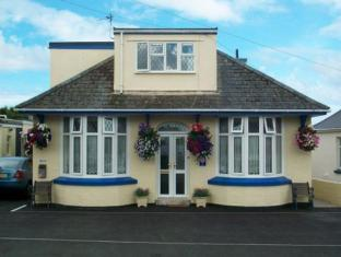 /ms-my/blue-haven-guest-house/hotel/newquay-gb.html?asq=jGXBHFvRg5Z51Emf%2fbXG4w%3d%3d