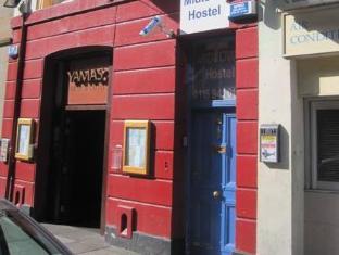 /cs-cz/midtown-hostel/hotel/nottingham-gb.html?asq=jGXBHFvRg5Z51Emf%2fbXG4w%3d%3d