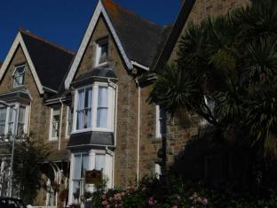 /ca-es/duporth-guest-house/hotel/penzance-gb.html?asq=jGXBHFvRg5Z51Emf%2fbXG4w%3d%3d