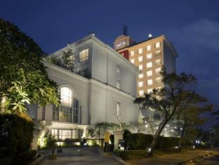 /da-dk/grand-zuri-bsd-city/hotel/tangerang-id.html?asq=jGXBHFvRg5Z51Emf%2fbXG4w%3d%3d