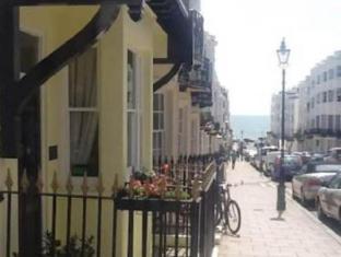 /bg-bg/cross-street-guesthouse/hotel/brighton-and-hove-gb.html?asq=jGXBHFvRg5Z51Emf%2fbXG4w%3d%3d