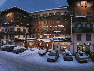 /da-dk/hotel-alla-posta/hotel/alleghe-it.html?asq=jGXBHFvRg5Z51Emf%2fbXG4w%3d%3d