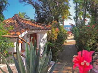 /ca-es/arbatax-park-resort-dune/hotel/tortoli-it.html?asq=jGXBHFvRg5Z51Emf%2fbXG4w%3d%3d
