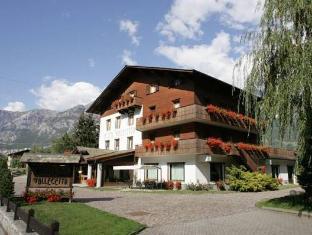 /bg-bg/hotel-vallecetta/hotel/bormio-it.html?asq=jGXBHFvRg5Z51Emf%2fbXG4w%3d%3d