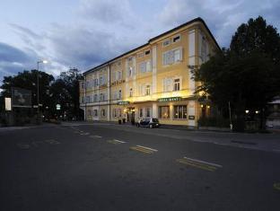 /cs-cz/hotel-jarolim/hotel/bressanone-it.html?asq=jGXBHFvRg5Z51Emf%2fbXG4w%3d%3d