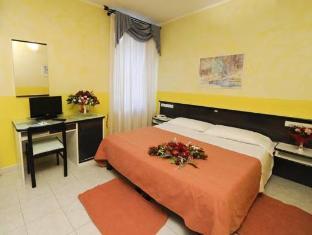 /cs-cz/hotel-amalfitana/hotel/pisa-it.html?asq=jGXBHFvRg5Z51Emf%2fbXG4w%3d%3d