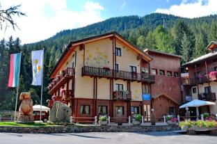 /ca-es/hotel-boton-d-or-wellness/hotel/la-thuile-it.html?asq=jGXBHFvRg5Z51Emf%2fbXG4w%3d%3d