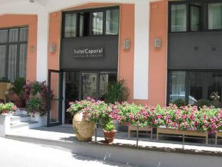 /cs-cz/hotel-caporal/hotel/minori-it.html?asq=jGXBHFvRg5Z51Emf%2fbXG4w%3d%3d