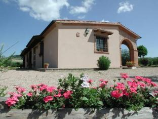 /ar-ae/agriturismo-le-cascatelle/hotel/manciano-it.html?asq=jGXBHFvRg5Z51Emf%2fbXG4w%3d%3d