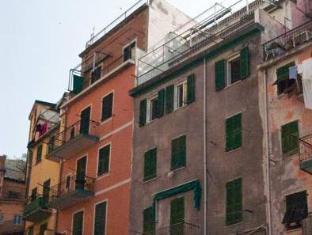 /ca-es/alla-marina-affittacamere/hotel/riomaggiore-it.html?asq=jGXBHFvRg5Z51Emf%2fbXG4w%3d%3d