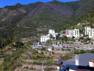 /ar-ae/tre-passi-dal-mare/hotel/vernazza-it.html?asq=jGXBHFvRg5Z51Emf%2fbXG4w%3d%3d
