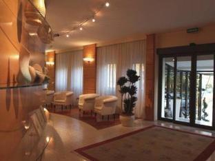/bg-bg/hotel-globo/hotel/formigine-it.html?asq=jGXBHFvRg5Z51Emf%2fbXG4w%3d%3d