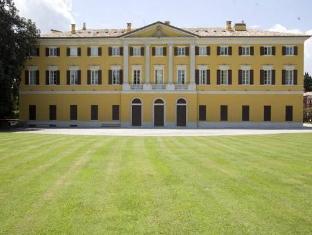 /ar-ae/parco-termale-di-villa-dei-cedri/hotel/lazise-it.html?asq=jGXBHFvRg5Z51Emf%2fbXG4w%3d%3d