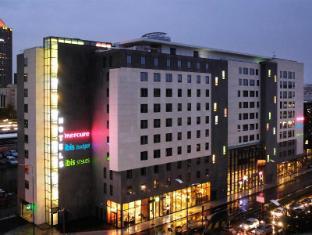 /en-sg/ibis-budget-lyon-la-part-dieu/hotel/lyon-fr.html?asq=jGXBHFvRg5Z51Emf%2fbXG4w%3d%3d