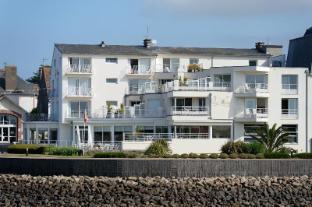 /cs-cz/hotel-la-marine/hotel/barneville-carteret-fr.html?asq=jGXBHFvRg5Z51Emf%2fbXG4w%3d%3d