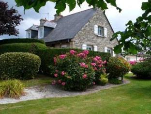 /en-sg/chambres-d-hotes-les-vieilles-digues/hotel/mont-saint-michel-fr.html?asq=jGXBHFvRg5Z51Emf%2fbXG4w%3d%3d