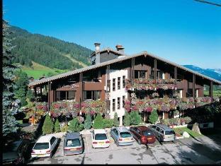 /ca-es/hotel-le-petit-dru/hotel/morzine-fr.html?asq=jGXBHFvRg5Z51Emf%2fbXG4w%3d%3d