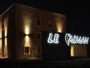 /cs-cz/hotel-le-caiman/hotel/pierrelatte-fr.html?asq=jGXBHFvRg5Z51Emf%2fbXG4w%3d%3d