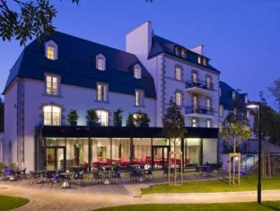 /da-dk/le-domaine-de-pont-aven-art-gallery-resort/hotel/pont-aven-fr.html?asq=jGXBHFvRg5Z51Emf%2fbXG4w%3d%3d