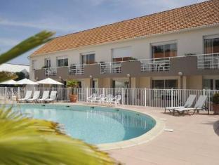 /ms-my/resid-azur/hotel/saint-jean-de-monts-fr.html?asq=jGXBHFvRg5Z51Emf%2fbXG4w%3d%3d