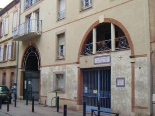 /lt-lt/la-petite-auberge-de-saint-sernin/hotel/toulouse-fr.html?asq=jGXBHFvRg5Z51Emf%2fbXG4w%3d%3d