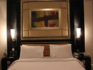 /ca-es/james-hotels-ltd/hotel/chandigarh-in.html?asq=jGXBHFvRg5Z51Emf%2fbXG4w%3d%3d