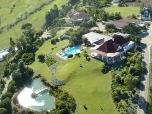 /da-dk/bellavista-country-place/hotel/stanford-za.html?asq=jGXBHFvRg5Z51Emf%2fbXG4w%3d%3d