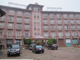 /bg-bg/thai-ninh-hotel/hotel/khe-sanh-vn.html?asq=jGXBHFvRg5Z51Emf%2fbXG4w%3d%3d