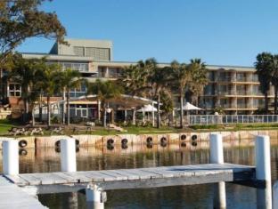 /ar-ae/beachcomber-hotel/hotel/central-coast-au.html?asq=jGXBHFvRg5Z51Emf%2fbXG4w%3d%3d