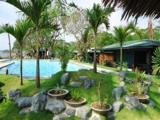 /ar-ae/bali-hai-beach-resort/hotel/la-union-ph.html?asq=jGXBHFvRg5Z51Emf%2fbXG4w%3d%3d