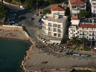 /hi-in/kerman-hotel/hotel/cesme-tr.html?asq=jGXBHFvRg5Z51Emf%2fbXG4w%3d%3d