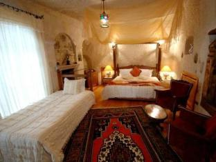 /ca-es/mithra-cave-hotel/hotel/goreme-tr.html?asq=jGXBHFvRg5Z51Emf%2fbXG4w%3d%3d