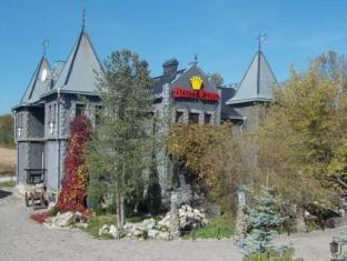 /ar-ae/black-castle/hotel/ivano-frankivsk-ua.html?asq=jGXBHFvRg5Z51Emf%2fbXG4w%3d%3d