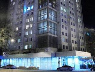 /es-es/hotel-kharkov/hotel/kharkiv-ua.html?asq=jGXBHFvRg5Z51Emf%2fbXG4w%3d%3d